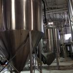 Breweries frothing at the mouth over proposed FDA rule