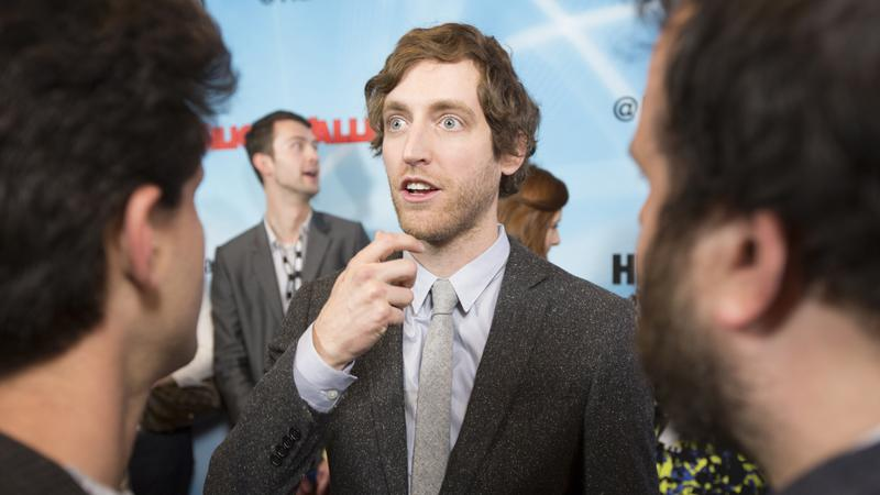 SiliconValley HBO 13 040214