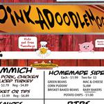 OinkADoodleMoo scopes out new Kettering locations