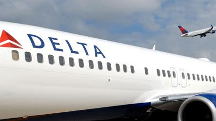 Delta Air Lines Inc. will return first class seats to Shreveport, La.