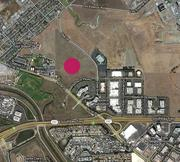 In what could be the largest land deal so far this year, Trammell Crow Co. purchased a 57-acre parcel of bare land in North San Jose from Cisco Systems where it hopes to develop a major business park. Story by Nathan Donato-Weinstein.