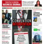 Business Journal reimagines how it delivers news (Video)