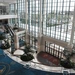 BROWARD: More space needed to draw conventions