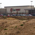 NewMarket Square expansion enters next phase with construction of $1M strip center near Target