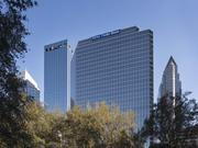Fifth Third Center, Tampa