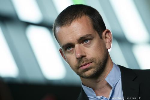 When the U.S. government tried to recruit Jack Dorsey to run Cuban Twitter