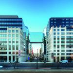 Meridian Group buys TechWorld by Mount Vernon Square