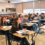 New concern with Common Core: Recruiting teachers