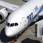Investment firm takes 9.5 percent stake in LMI Aerospace