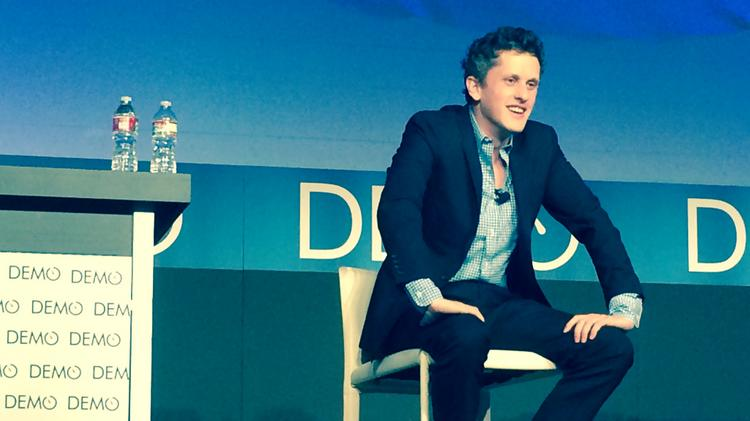 Box CEO Aaron Levie may take his company public this summer, or he may hold out with private financing.