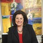 Shirley Nelson: Chairman and CEO, Summit Bank