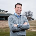PGA Championship director <strong>Brett</strong> <strong>Sterba</strong> discusses Valhalla, Tiger, final preparations