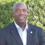 VSPC's <strong>Smith</strong> to lead national sports commission trade group