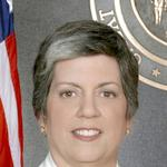 Bar Association welcomes back <strong>Napolitano</strong> for conference