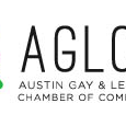 Austin Gay and Lesbian Chamber president resigns to run for Council