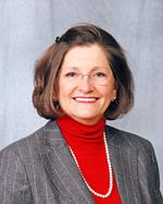 <strong>Sue</strong> <strong>McMurdy</strong>