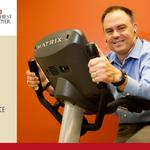 HBJ's Healthiest Employer 2014: Ascend Performance Materials