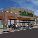 GreenAcres deal means Whole Foods Market will use 'Whole Foods' name