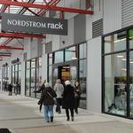 Nordstrom Rack coming to Boulevard Consumer Square