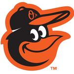The Orioles clinching the AL East is one of 5 things you need to know today