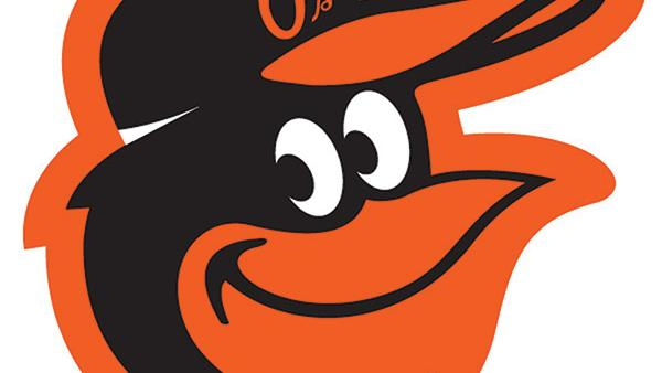Baltimore Orioles home games this season against the New York Yankees and Boston Red Sox will cost you the most.