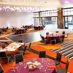 Denver meeting & convention facilities: Renovations completed in 2013