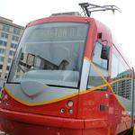 8 things to start your Monday, and a streetcar named 'Later'