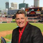 Mike Shannon's downtown restaurant to close