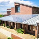 SBO: Q&A - <strong>Bruce</strong> <strong>Starr</strong>: New legislation promotes community solar projects