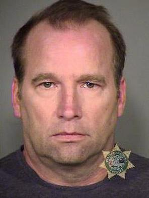 The Securities and Exchange Commission issued a $6.3 million fine to former Portland research analyst John Kinnucan and his former firm, Broadband Research Corp. Kinnucan pleaded guilty in 2012 to two counts of securities fraud and one count of conspiracy to commit securities fraud in a parallel criminal case.