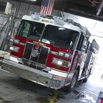 Casselberry consolidates fire services with Seminole County