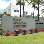 'Pound of prevention' pays off for Hilo Medical Center during Iselle