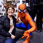 St. Louis Comic Con expected to have $2 million impact