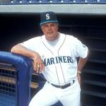 'Sweet Lou' Piniella to be inducted into Seattle Mariners Hall of Fame this Saturday