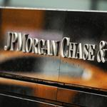 Chase Bank says it wasn't targeting porn stars