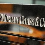 Business leaders optimistic for 2014, Chase survey finds