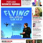 Take a look: The story behind the April 4 Business Journal cover