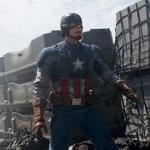 Box-office preview: 'Captain America' leads charge on April record