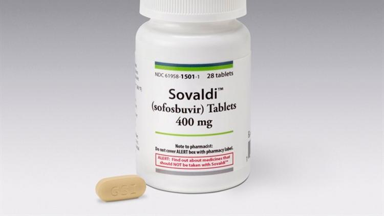 The high price of Gilead's drug Solvadi has caught the attention of politicians and the public, and justifying such prices will be the biggest challenge for local biotech firms in the years to come.