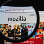 A 1967 Supreme Court case doomed former Mozilla CEO <strong>Eich</strong>