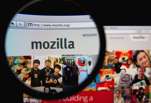 Brendan Eich, one of the co-founders of Mozilla, lasted as CEO for only 10 days.