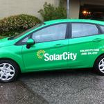 SolarCity relocating Arizona workers out of state