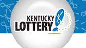 Sales of the Kentucky Lottery's new keno game have exceeded expectations.