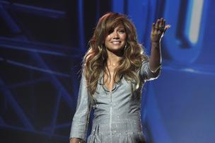 Jennifer Lopez prevailed in the bidding war for Fuse TV.