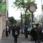 Berkeley to vote on highest minimum wage proposal in the country (Updated)