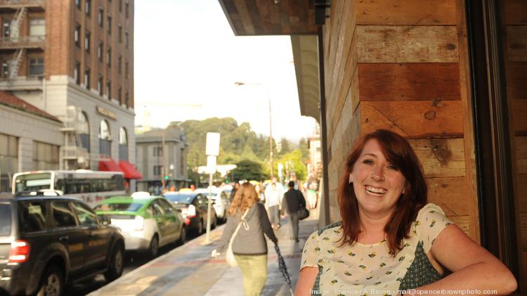 Laura Hennemuth, general manager of Eureka, said other restaurant operators have been welcoming of new establishments.