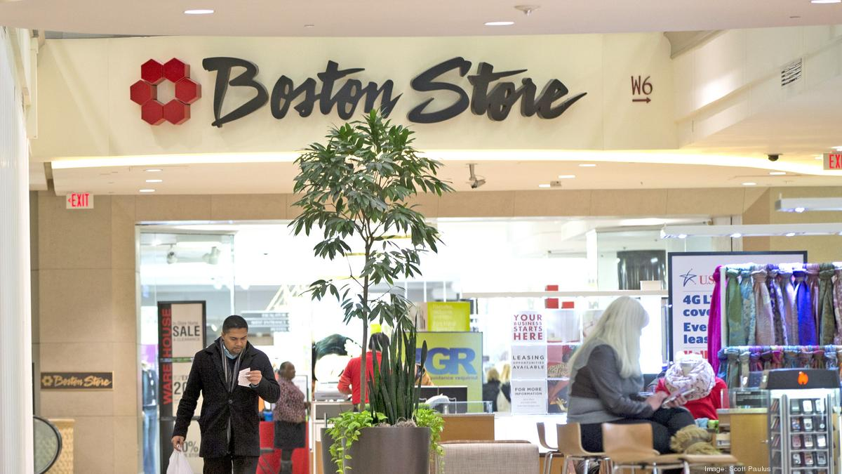 Complete coverage of Boston Store Black Friday Ads & Boston Store Black Friday deals info/5(7).
