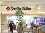 Bon-Ton sees same-store sales slide 2.9% for the first quarter