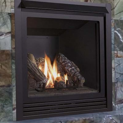 Kozy Heat Recalls Gas Fireplaces After Explosions Minneapolis St Paul Business Journal