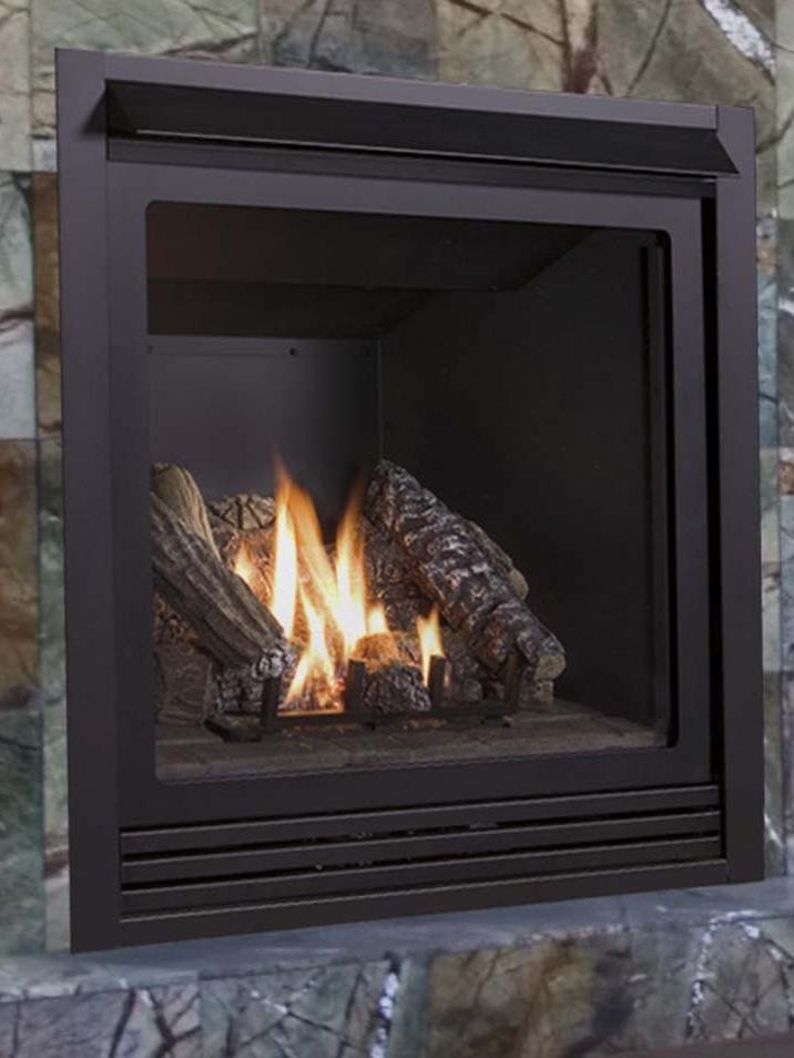 Kozy Heat Recalls Gas Fireplaces After Explosions Minneapolis St